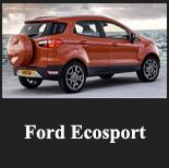 ford-ecosport 2014