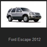 ford-escape-2012