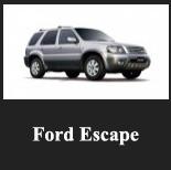 ford-escape-2013 copy