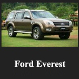ford-everest-2013 copy