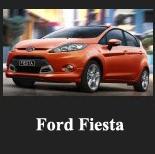 ford-fiesta-2013 copy