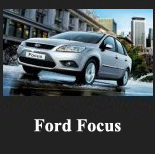 ford-focus-2013 copy