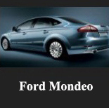 ford-mondeo-2013 copy