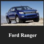 ford-ranger-2013 copy