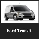 ford-transit-2013 copy