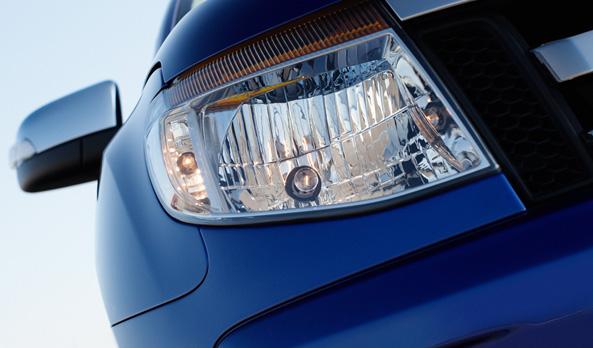 ford ranger 2014  1