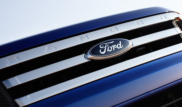 ford ranger 2014 4