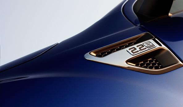 ford ranger 2014 5